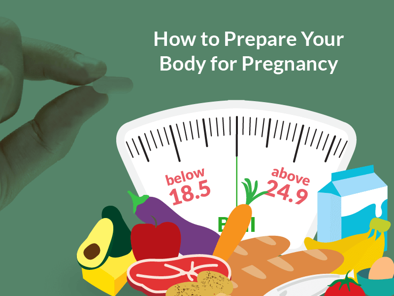 How To Prepare Sex