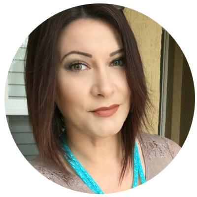 Infertility Blogger Carissa Maul