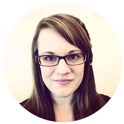Infertility Blogger Jessi Wallace
