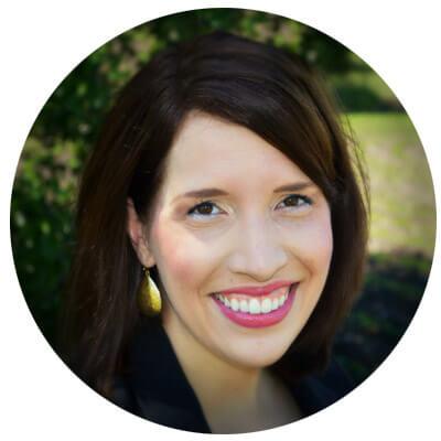 Infertility Blogger Shelley S